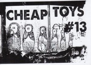 Cheap toys 13